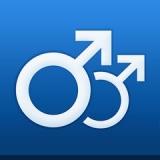 GayPark - ゲイ男性同性と好奇心の強い男ソーシャルネットワーク