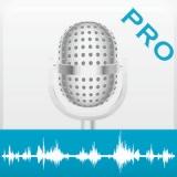 ボイスメモ Pro - リコーダー, メモ帳