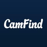 CamFind - Visual Search, QR Reader, Price Comparison & Barcode Scanner