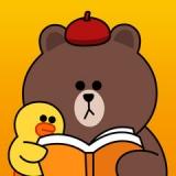 LINE マンガ - 無料で人気漫画を毎日更新