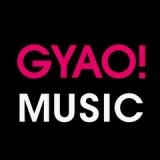 GYAO!MUSIC