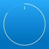 iChecker    ~ ファイル バッテリー WiFi 容量 確認