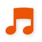 Music Player (LISMO) - 無料で再生、歌詞表示