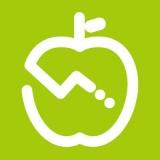 あすけんダイエット 無料アプリでカロリー計算・体重管理・食事記録