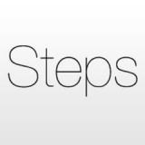 歩数計 for M7/M8/M9 - Steps ウィジェット付 毎日の歩数を記録して健康管理&ダイエット