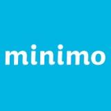 プチプラで美容室・ネイル&カットモデル探しminimo ミニモ