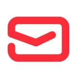 myMail – 無料 メール アプリ: Gmail、ヤフーメール、Hotmail