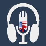 英語ラジオ - スピーキング リスニング上達法 アイエルツIELTS トーフルTOEFL トーイックTOEIC 英検対策 英会話