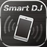 曲名読み上げプレイヤー Smart DJ