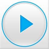 MX Video Player- Play HD videos