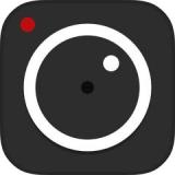 ProCam 3 - カメラ&写真/動画編集ソフト