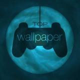 トップゲーム壁紙