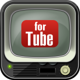 mPlayer for YouTube