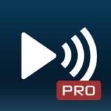 iPadはコピーせずにビデオを再生するためのMCPlayer HD Proのワイヤレスビデオプレーヤー