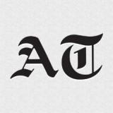 AdverTimes マーケター必見のニュース&コラム