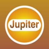 Jupiter Radio Map for iPhone