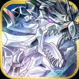 モンスターマスター【無料オンライン対戦型RPG(ロールプレイング・ゲーム)】