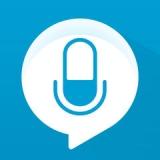 音声&翻訳 – スピーチ付きの無料音声・文章ライブ翻訳および辞書