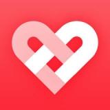 わがままデート- 登録無料で大人な出会い探しアプリ!