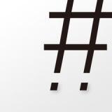 パーソナルショッピングアプリ「#Cart(カート)」
