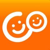 出会いはココノワ-登録無料で会える友達探しチャット&トーク-