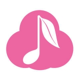 MLOUD PRO - 音楽 プレーヤー for SoundCloud & ダウンローダ for Dropbox, Google Drive, OneDrive, Box