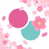 タップル誕生 - 出会いアプリで趣味から恋活・婚活