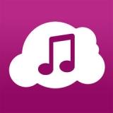 Cloud Music Player - 無料で聴ける音楽アプリ ー SoundCloudの曲を再生、クラウドサービス (Dropbox、Google Drive、OneDrive、Box、ownCloud) からダウンロード