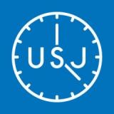 待ち時間 for USJ   アトラクション 待ち時間 ショー