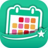 ポケットカレンダー - シンプルでかんたんな無料のカレンダーアプリ