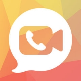 jambo - ビデオ通話やチャットでつながる出合い系マッチングアプリ