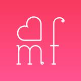 ミルフィーユ-ご近所掲示板でチャット友達を探す出会いアプリ