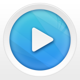 Muze - Free Music Player with HD Video & 10 Bands EQ