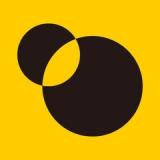新発見を毎日お届け!無料ニュースアプリ - Spotlight(スポットライト)