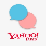 Yahoo!パートナー:趣味の出会い恋活・婚活マッチング