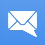 MailTime - チャット形式のEメールアプリ:IMAPメール対応