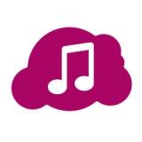 Cloud Music Player Pro - 無料で聴ける音楽アプリ ー SoundCloudの曲を再生、クラウドサービス (Dropbox、Google Drive、OneDrive、Box、ownCloud) からダウンロード