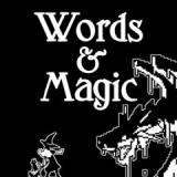 ワーズ・アンド・マジック - ハクスラタイピングRPG -