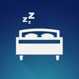 Runtastic Sleep Better 快眠サイクル&睡眠分析 スリープトラッカーアプリ