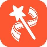 VideoShow: 動画を編集
