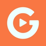 GoPix画像スライドショーメーカー - 写真を加工編集して音楽やエフェクト効果が選べるムービーメーカー。インスタグラム対応