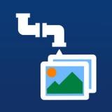 ImageDrain for Safari Extension - かんたん画像一括ダウンロード