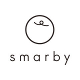 smarby(スマービー)  人気の子供服・ベビー服の通販アプリ