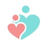 kanokare(カノカレ) - 人工知能で恋活&婚活!無料の出会いアプリ
