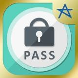PassREC(パスレコ)簡単なパスワード管理アプリ