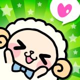 かわいいスタンプ for LINE - 無料で使えるスタンプ追加中!