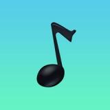 Music FM は、無料で音楽聴き放題のアプリです