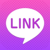 出会い無料のチャット掲示板 LINK