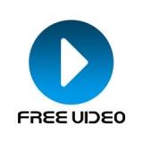 無料ビデオ-アプリをダウンロードして動画クリップ保存