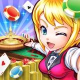 カジノプロジェクト